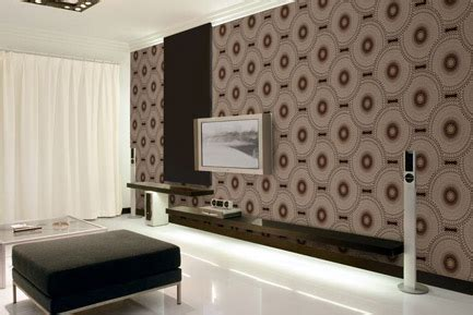 wallpapers dealers  pune  types  wallpapers