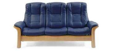stressless sofa bequeme sessel laden zum relaxen ein