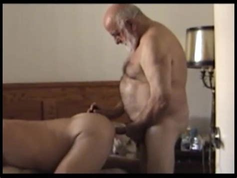 Old Pakistani Lover 3 Free Old Gay Porn Video E4