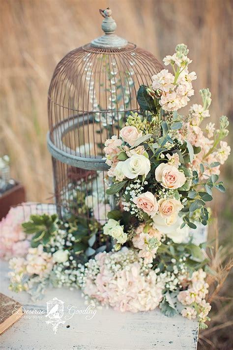 centre de table mariage theme chetre id 233 es pour centres de table originaux pour mariage