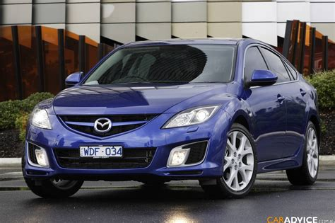 mazda vehicles for luxury cars galleries mazda 6 the best luxury cars