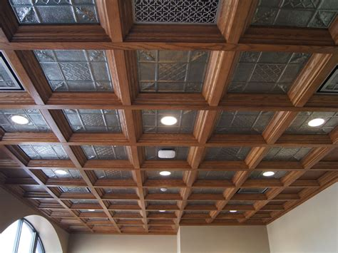 ceiling stunning coffered ceiling  charming ceiling