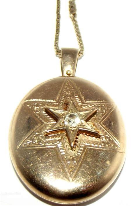Antiques Atlas  Victorian 052 Ct Diamond, 15k Gold. Classy Gold Platinum. Eternity Platinum. Simple Gold Platinum. Wasafi Platinum. Bamford Platinum. Beveled Edge Mens Platinum. 1ct Diamond Platinum. Rose Gold Diamond Platinum