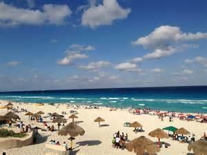 Beautiful Mexico Beaches
