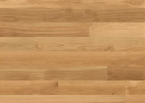 honey oak quickstep honey oak cas1472s engineered