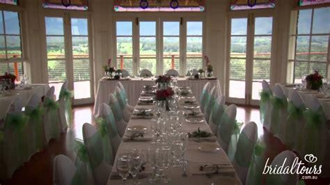 video   riverstone estate  wedding reception