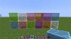 John 2 0 Minecraft : minecraft 2 0 download link minecraft project ~ Medecine-chirurgie-esthetiques.com Avis de Voitures
