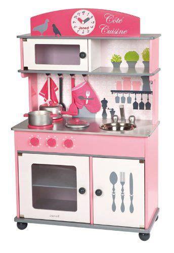 jeux de cuisine pour les grands janod j06565 jouet en bois cuisine cote cuisine