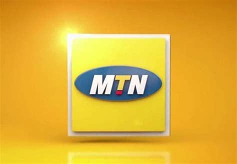 mtn data prices  fall skills portal