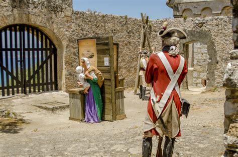 city siege 6 gibraltar official rock tours city siege exhibition