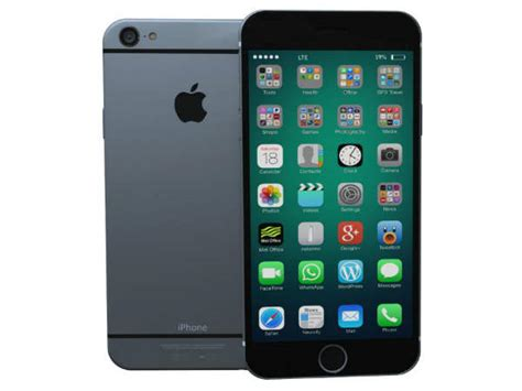 iphone processor apple iphone 6s top 5 confirmed rumors and specifications
