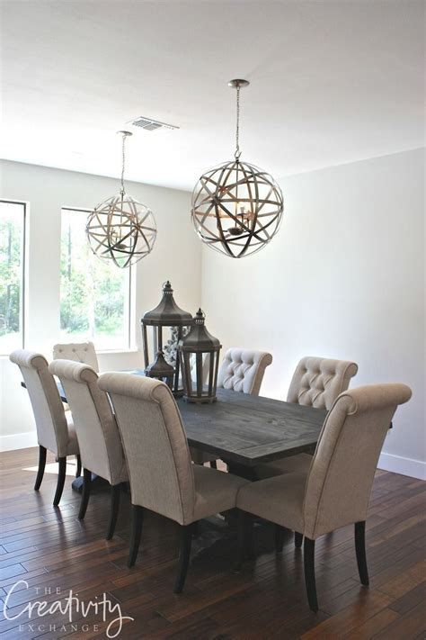black and white dining room ideas best 25 dining room sets ideas on gray dining