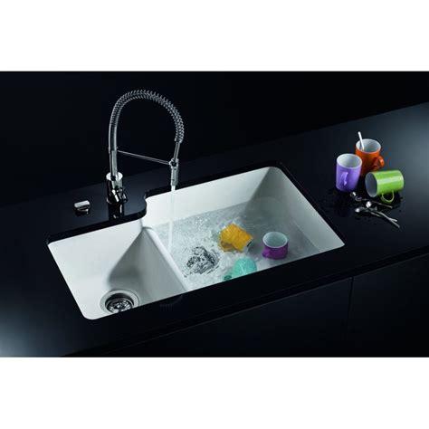 schock kitchen sink 35 best schock images on kitchens products 2119