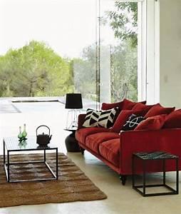 Ampm catalogue 2015 tapis fauteuil lit canape cote for Tapis ethnique avec ampm canape lit