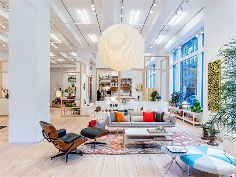 home goods  furniture stores  nyc curbed ny