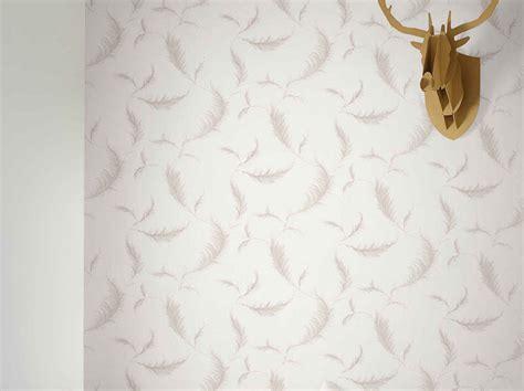 papier peint chambre fille papier peint chambre fille leroy merlin paihhi com