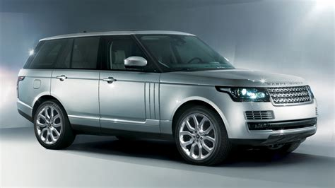 range rover autobiography wallpapers  hd images