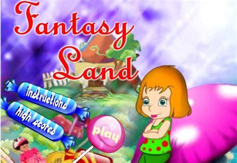 telecharger jeux gratuit de cuisine jeux de cuisine gratuit en français pour fille telecharger