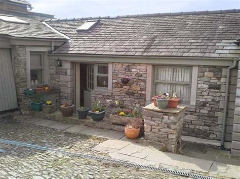Cottages Kendal by Courtyard Cottage Kendal Natland The Lake District