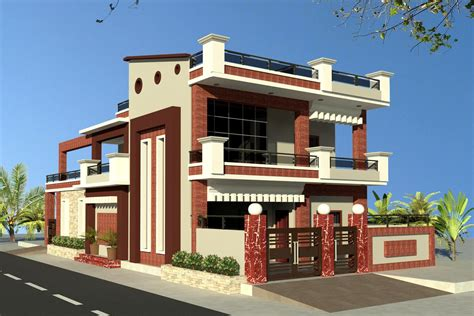 architect house designs residential architects home design photo loversiq