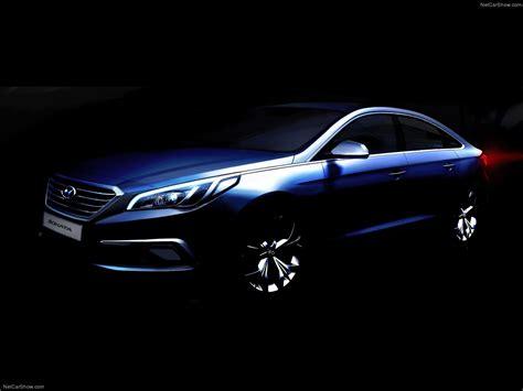 Certified Hyundai by Hyundai Certified Pre Owned Used Cars Finch Hyundai