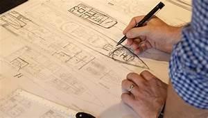 designing, my, first, superyacht, , u2013, superyacht, life