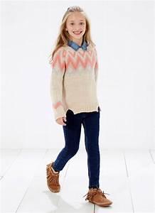 Kids Style Lounge : kids style lounge pullover paolina in beige kindermode online kaufen ~ Orissabook.com Haus und Dekorationen