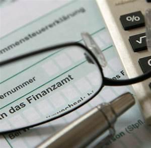 Handwerkerkosten Absetzen 2015 : steuererkl rung welt ~ Lizthompson.info Haus und Dekorationen