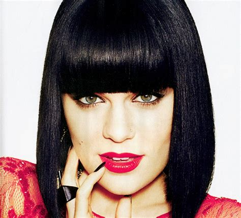 Jessie J Reveals Miley Cyrus 'hit' Paid For Her Rents