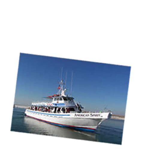 Best Party Boat Fishing Destin by Destin Charter Boats Destin Fl Fishing Charters