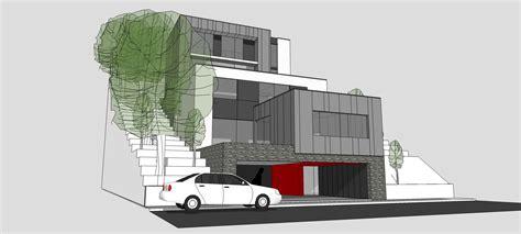 bureau d architecture 钁e immeuble t liège bureau d 39 architecture tilkin