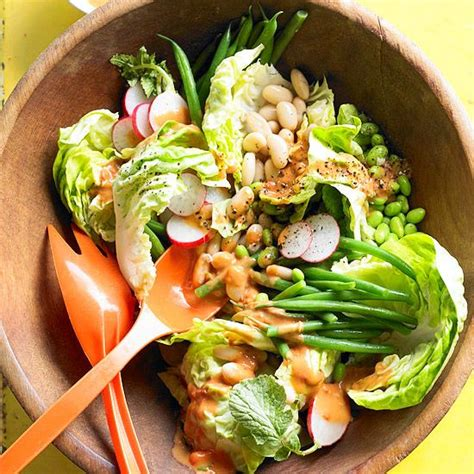 432 best images about fresh salad recipes on