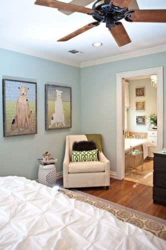 sherwin williams rainwashed images  pinterest bedroom bedrooms  color combinations