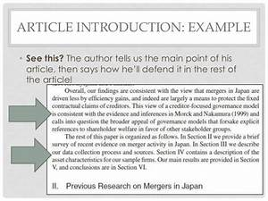 Essay writers $10 per page essay writers $10 per page how ...
