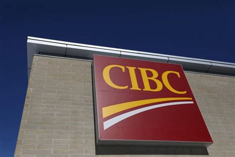 Canada's Cibc Posts Bigger-than-expected Earnings Decline