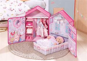 baby annabellr bedroom With baby schlafzimmer set