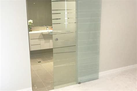 Bathroom Mirrors Brisbane Qld