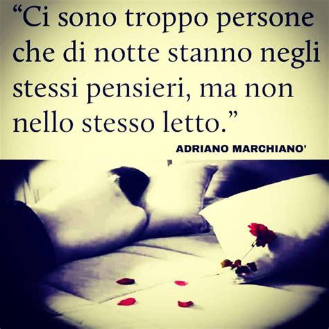 mon cheri testo quot buonanotte principessa quot aforisme italia