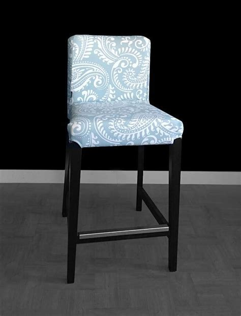 1000  ideas about Henriksdal Chair Cover on Pinterest