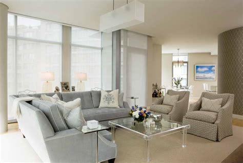 Best Warm Gray Paint Color  Home Design Elements