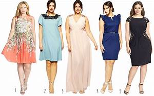 Plus size dresses wedding guest wedding dress buying for Plus size guest wedding dresses