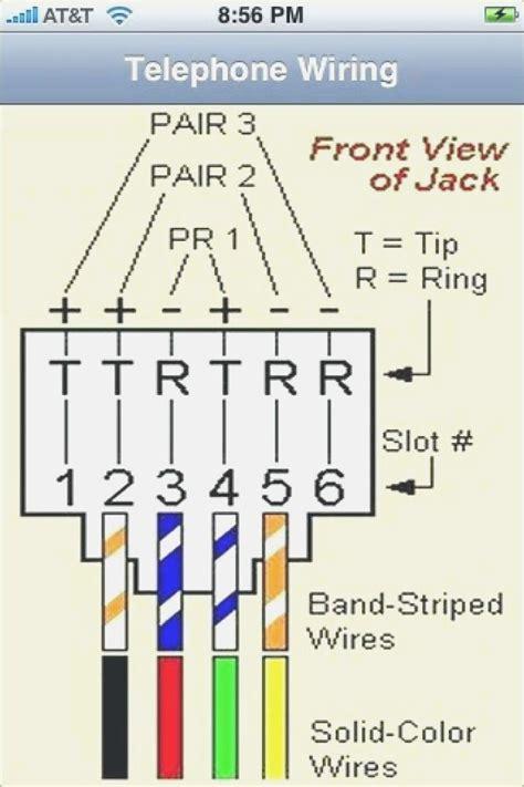 Wiring Diagram Dolgular