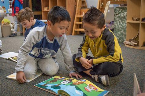 eceap preschool encompass 737 | EL 16