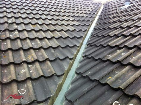 Cost To Repair A Roof Valley Leak? A Uk Price Guide Roof Tune Up Cost Shake Shingles Length Calculator Roofing Contractors Okc Eco Materials Company Pensacola Fl Insurance Claims For Storm Damage Tiles Prices