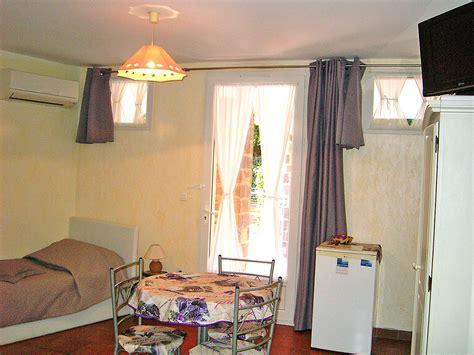 chambres d hotes frejus aurélia chambres d 39 hôtes les yuccas au aurélia à
