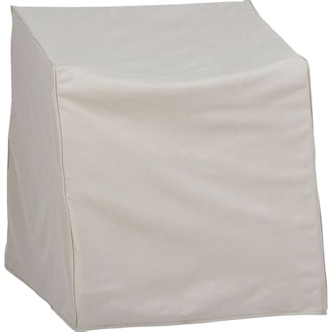 decorative patio chair covers modern patio outdoor