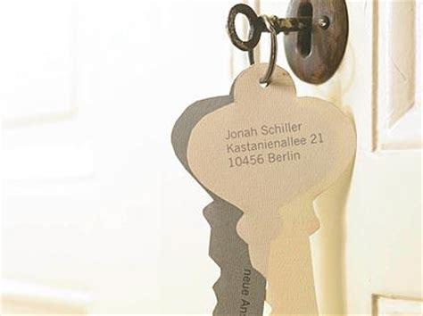 schluesselerlebnis bild  living  home