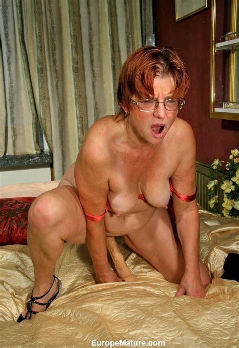 Mature Women Sex Pichunter