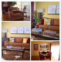 cheap room decor Decoration: Cheap Decorating Ideas