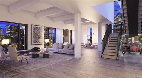 apartment classy amenities  citizen perimeter
